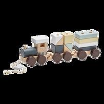 train-avec-cubes-empilables-en-bois.png