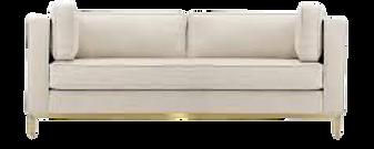 Canapé beige laiton.png