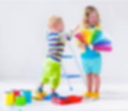 Enfants_décorateurs.png