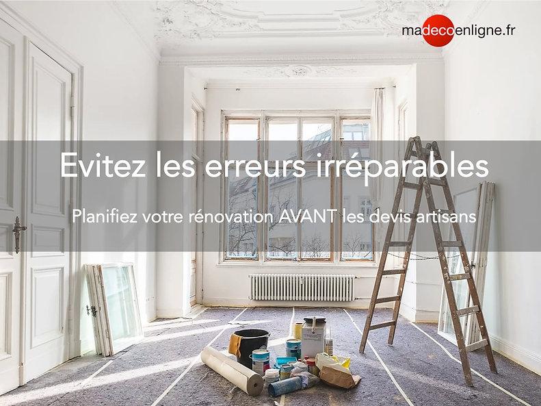 Planifier rénovation.jpg
