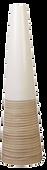 Vase bambou 75.png