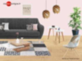 Salon scandinave par Madecoenligne.jpg