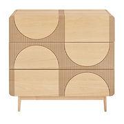 commode-3-tiroirs-design-en-bois-chene.j