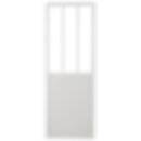 porte-coulissante-aluminium-blanc-atelie