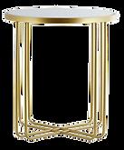 Table appoint miroir doré.png
