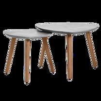 Tables basses béton bois.png