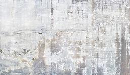 Papier peint ciment.jpg