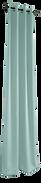 Rideaux velours vert d eau.png