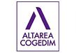 Logo Cogedim.png