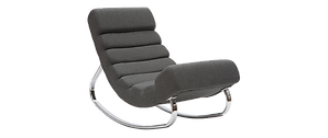 Fauteuil moderne ml.png