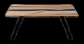 Table_industrielle_bois_noir-removebg-pr