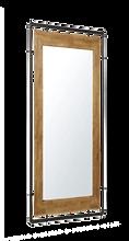 Miroir manguier métal.png