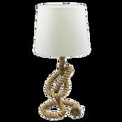 Lampe poser corde.png