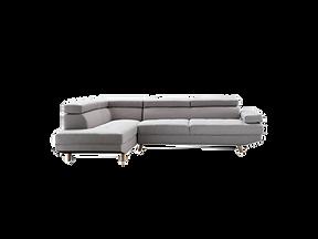 Canapé d'angle gris clair.png
