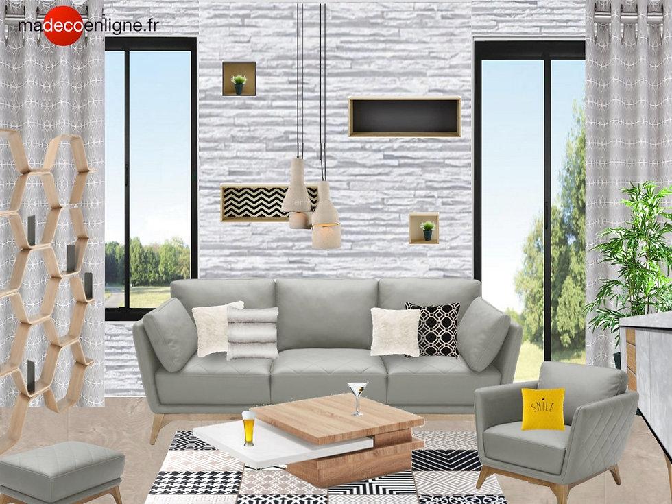PLanche 3D salon Ghislain.jpg