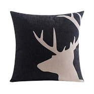 Coussin cerf mdm.png