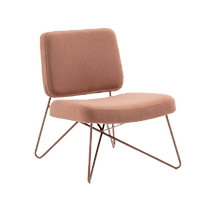 Chaise bois de rose.png