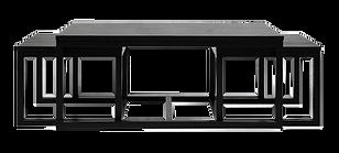 3 tables bases bois noires.png