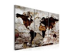 Tableau carte monde industriel.jpeg