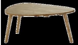 Table basse scandinave bois mindy.png