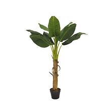 bananier-artificiel-esprit-vegetal-petit