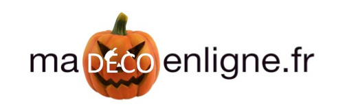 Jeu-concours Spécial Décoration d'Halloween !