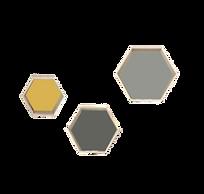 Etagères hexa.png