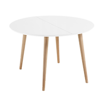 Table Oqui ronde 120 cm.png