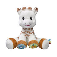Girafe Sophie peluche.jpg