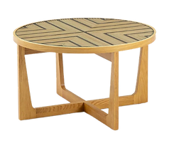 Table basse bois ronde.png