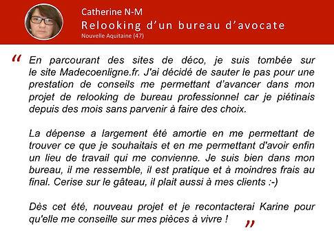 Témoignage_Catherine_NM_(1).jpg