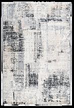 Tapis vintage gris blanc.png