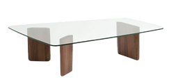 Table basse noyer verre 3 pieds.png