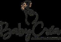 Logo Babycrea.png