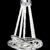 Suspension design saturne acier.png