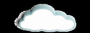 Plafonier nuage bleu amz.png