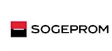 Logo Sogeprom.png