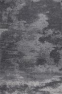 Tapis gris.jpg