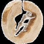 Sculpture bois root.png
