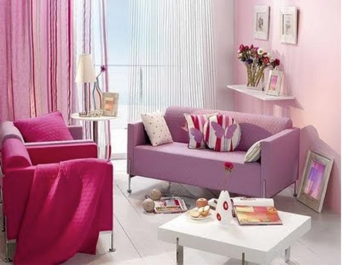 Style : après le classique, voici le romantique moderne !