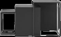 Tables gigognes métal noires.png