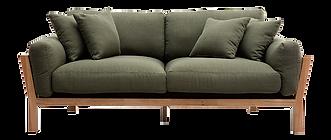 Canapé bois kaki.png