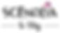Logo Scenolia blog.png