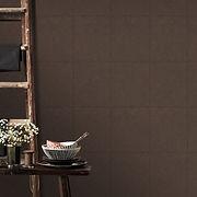 Papier peint effet cuir marron (1).jpg