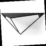 Etagère noire triangle (1).png