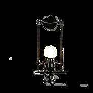 stoex-r-lampe-murale-moderne-mode-appliq