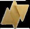 Appliques doré géométriques.png