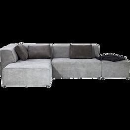 Canapé d'angle moderne gris clair.png