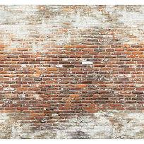 Papier peint briques.jpg
