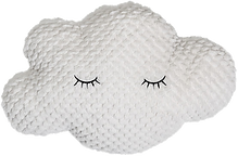 coussin nuage blanc cool.png